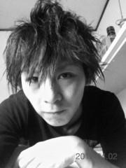 玉澤誠 公式ブログ/お疲れ様( ´ ▽ ` )ノ 画像2