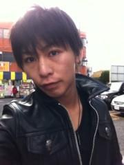 玉澤誠 公式ブログ/カット終了なう★ 画像1
