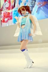 三咲舞花 公式ブログ/ゲームショーGREE ANGEL 画像3