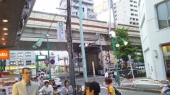 はるかぜらんらん(noisy) 公式ブログ/笹塚とゆりんぎのお芝居 画像2