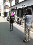 舟木愛里 公式ブログ/みなさま、ごぶさた! 画像2