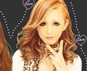 舟木愛里 公式ブログ/Newヘアカラー 画像1