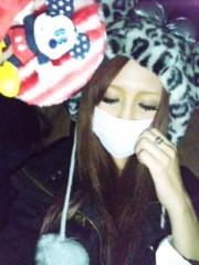 舟木愛里 公式ブログ/Disney Sea レポ☆ 画像1