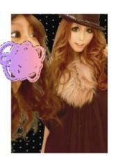 舟木愛里 公式ブログ/私の旦那を紹介! 画像3