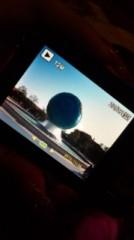 舟木愛里 公式ブログ/Disney Seaに来ました☆ 画像3