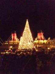 舟木愛里 公式ブログ/Disney Sea レポ☆ 画像2