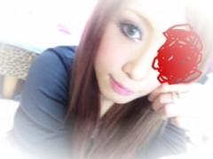 舟木愛里 公式ブログ/☆今日のコーデ☆ 画像2