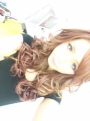 舟木愛里 公式ブログ/モバコレ撮影終わりました 画像1