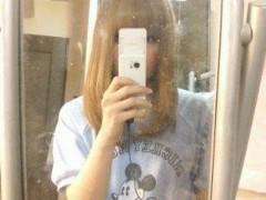 池田ひかる 公式ブログ/カットモデル 画像1