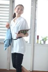牧野愛 公式ブログ/写真 画像2