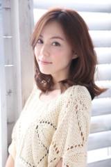 牧野愛 公式ブログ/写真 画像1