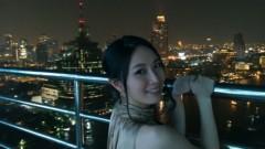 長澤奈央 公式ブログ/ご挨拶。 画像1