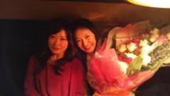 長澤奈央 公式ブログ/幸せのバラ。 画像1