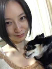 長澤奈央 公式ブログ/焼き肉ランチ 画像2