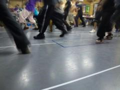 長澤奈央 公式ブログ/Let's Dancing! 画像1