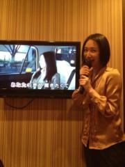 長澤奈央 公式ブログ/ハリケン家族。 画像3
