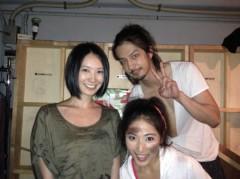 長澤奈央 公式ブログ/キョウリュウジャー! 画像3