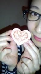 長澤奈央 公式ブログ/バレンタイン 画像1