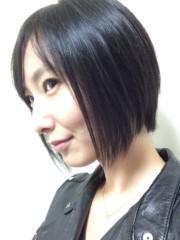 長澤奈央 公式ブログ/スッキリ。 画像1