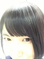 長澤奈央 公式ブログ/明日! 画像1