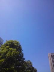 長澤奈央 公式ブログ/日曜日 画像1