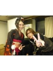長澤奈央 公式ブログ/思い出アップします! 画像1