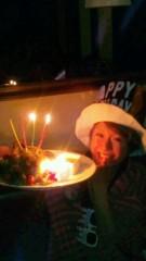 長澤奈央 公式ブログ/親友ちゃんのお誕生会。 画像2