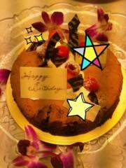 長澤奈央 公式ブログ/birthday party!  画像2