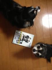 長澤奈央 公式ブログ/トラベラーズ! 画像3