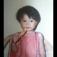 長澤奈央 公式ブログ/ 29歳になりました。 画像2