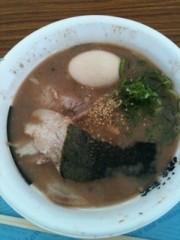 長澤奈央 公式ブログ/寒い日は… 画像2
