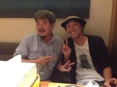 長澤奈央 公式ブログ/今晩は。 画像1