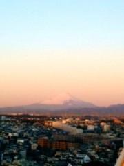 長澤奈央 公式ブログ/ありがとう 画像2