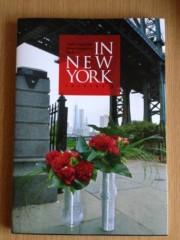 長澤奈央 公式ブログ/ニューヨーク。 画像1