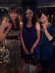 長澤奈央 公式ブログ/BASARA姫 画像1