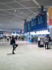 長澤奈央 公式ブログ/新たな挑戦。 画像1