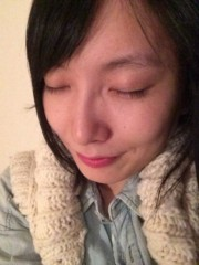 長澤奈央 公式ブログ/お休み。 画像1