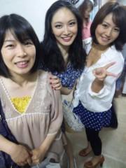 長澤奈央 公式ブログ/おはよー 画像1