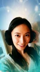 長澤奈央 公式ブログ/お気に入りのアイテム。 画像1