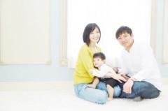 長澤奈央 公式ブログ/1歳。 画像2