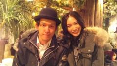 長澤奈央 公式ブログ/感謝です。 画像2