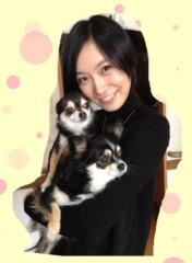 長澤奈央 公式ブログ/大好きな祖母と。 画像2