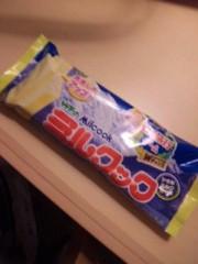 長澤奈央 公式ブログ/また食べたいな。 画像1