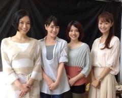 長澤奈央 公式ブログ/新CM! 画像1