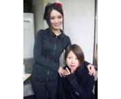 長澤奈央 公式ブログ/武道館を終えて。 画像3