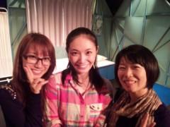長澤奈央 公式ブログ/星のチカラ 画像1