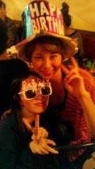 長澤奈央 公式ブログ/親友ちゃんのお誕生会。 画像3