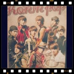 長澤奈央 公式ブログ/Ronin pop! 画像1