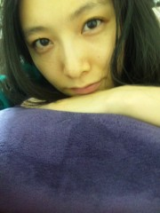 長澤奈央 公式ブログ/ねむねむ。 画像1
