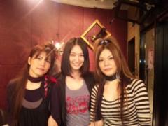 長澤奈央 公式ブログ/今日から☆ 画像1